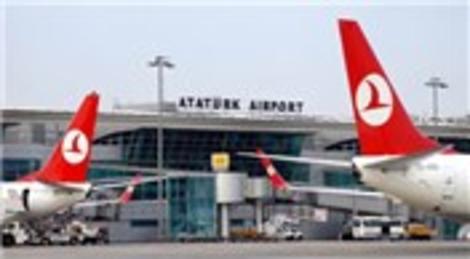 Atatürk Havalimanı kapatılacak mı? Lütfi Elvan açıkladı!