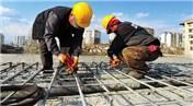 İşinin ehli, aranılan elemanlar inşaat eğitimi Ankara'da başladı!