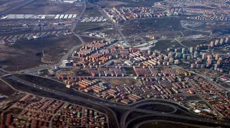 esenyurt-konut-projeleri