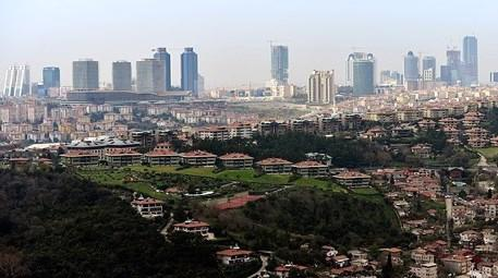 istanbul-yabanciya-konut-satisi