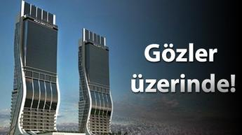 Yatırımcı rotasını İzmir'e çevirdi!