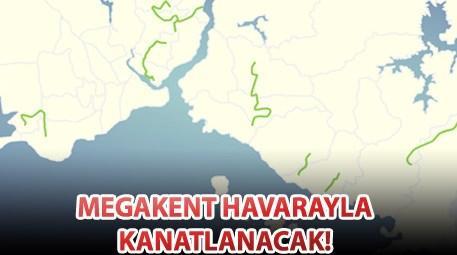 istanbulda-yapilacak-havaray-projelerinin-guzergahi