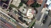 Fatih'teki bu kıymetli yapılar belediyeye devredildi!