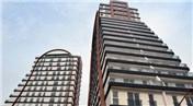 Statü Park'ın hemen teslim son daireleri satışta!
