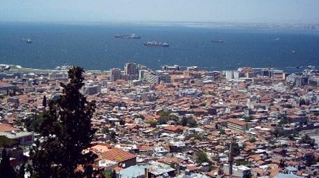 İzmir Çiğli