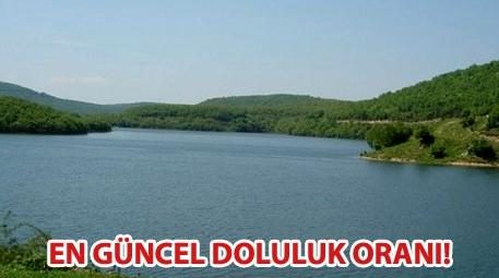 istanbul-barajlari-doluluk-orani