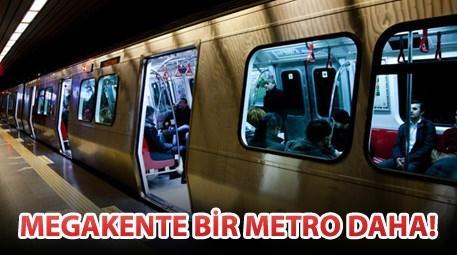 sultangazi-arnavutkoy-metro-projesi