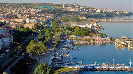 Tekirdağ'da mimari ve kentsel tasarım projesi yarışması başlıyor!