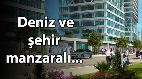 fikirtepe İstanbul 216