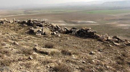 Sakarya Meydan Muharebesi alanı