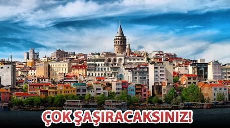 İstanbul'un en kalabalık ve en geniş ilçesi neresi?
