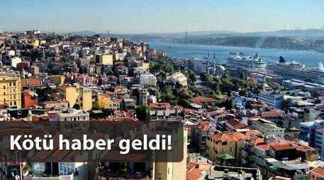istanbulda-konut-fiyatlari-dusecek-mi