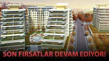 Referans Bakırköy'de ciro 161 milyon lirayı aştı!