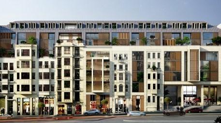 En İyi Kentsel Yenileme Projesi