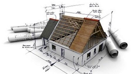 38. Yapı Fuarı – Turkeybuild