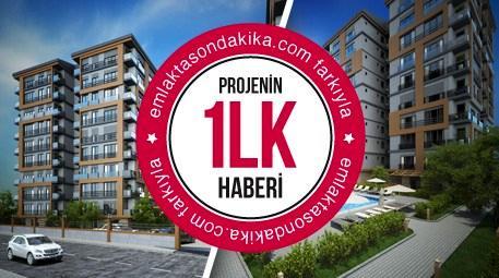 Çizmeci Metropark Çekmeköy'de satışlar başladı