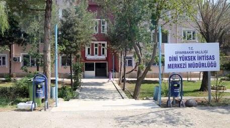 Diyarbakır Yenişehir