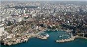 Kayseri ve Antalya'da kentsel dönüşüm için büyük adım!