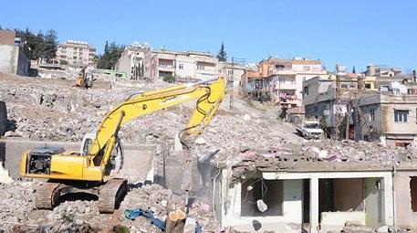 Antalya ve Kayseri de kentsel dönüşüme giriyor!