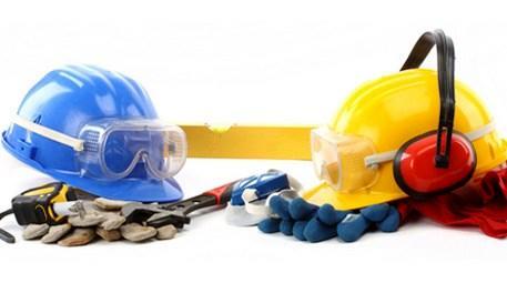 İş Sağlığı ve Güvenliği Yasası'na işverenlerden tepki geldi!