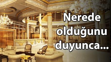 Yalova Termal Palace Otel