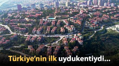 Bahçeşehir projelerinde neler oluyor?