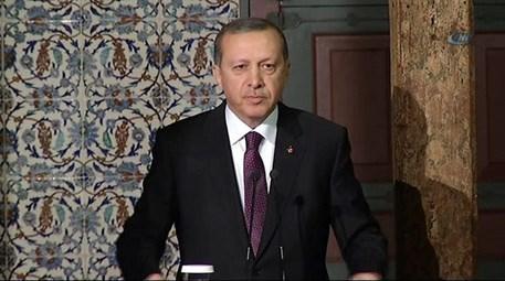Cumhurbaşkanı Erdoğan, yeni bir banka kurulacağını açıkladı!