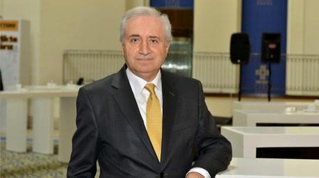 Türk Ytong