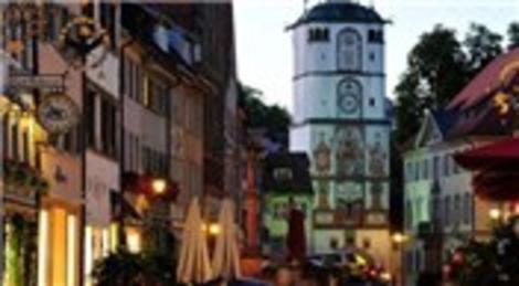 Ayrımcılık yapan Alman ev sahibi tazminat ödeyecek