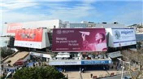 MIPIM 2015 Fuarı'na Türkiye'den kimler katılacak?