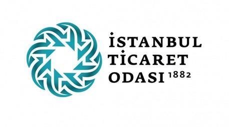 istanbul ticaret odası İnşaat ve Gayrimenkul Sektörü Çalıştayı
