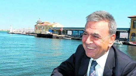 Aziz Kocaoğlu