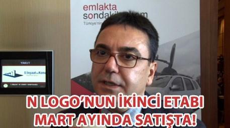 Özyurtlar, Gaziantep'te proje yapacak!