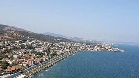 İzmir Defterdarlığı'ndan satılık 15 gayrimenkul!