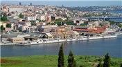 Beyoğlu'nun her bölgesi kentsel dönüşüm ile eşit şekilde gelişti