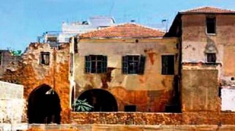 Arap dünyasının güçlü sesi Feyruz'un evi müzeye çevrilecek!
