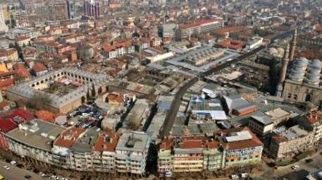Türkiye Şeker Fabrikaları (Türkşeker) A.Ş.