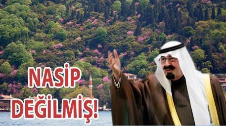 kral abdullah öldü sevda tepesi