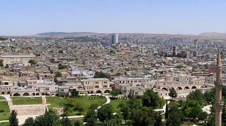 Şanlıurfa Belediyesi 15 milyon liraya arsa satıyor!