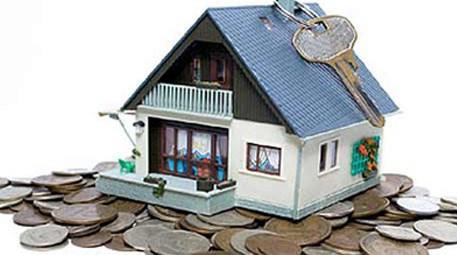 Konuta devlet katkısı, inşaat sektörüne de bankalara da yarayacak