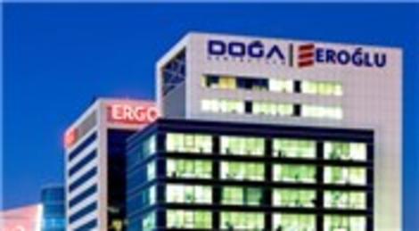 Eroğlu Holding, Hollandalı Mexx'i satın aldı!