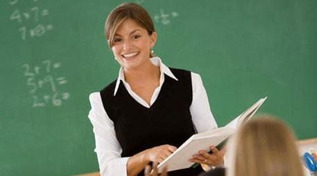 6 Şubat öğretmen ataması