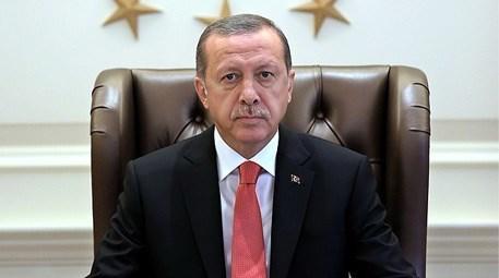 Cumhurbaşkanı Erdoğan, AVM kanununu onayladı!