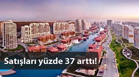 Bosphorus City