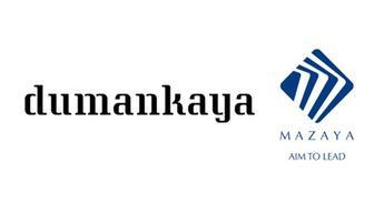 Dumankaya İnşaat ile Al Mazaya Grup projeleri açıklayacak