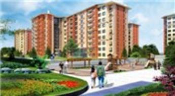 Körfezkent 4'te fiyatlar 165 bin TL'den başlıyor!