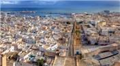 Karmod Prefabrik, Tunus'ta 2 bin konut üretecek