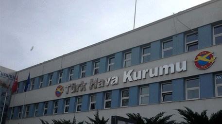 Türk Hava Kurumu, 2 gayrimenkulü satışa çıkardı!