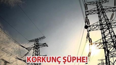 elektrik kayıp kaçak bedeli