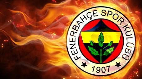 Arsanızı Fenerbahçe'ye satmak ister misiniz?